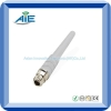 GSM 3DBI wifi white antenna N female interface for wireless router