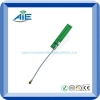 Tablet PC 3G antenna built- in 3G card module antenna GSM WCDMA PCB board built-in antenna