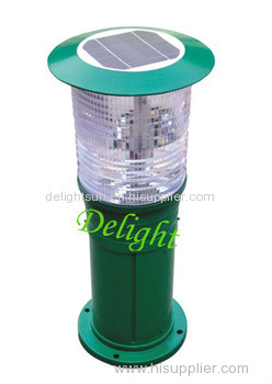 Solar Lawn Light for garden led solar lawn lamp solar path lighting