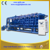 Benzene board machinery/Eps Benzene board machinery/Benzene board machinery factory