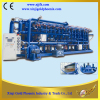 3D-panel production line /Extruded board equipment/Extruded board equipment
