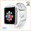 Smart watch with camera and touch screen