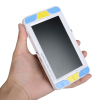 5.0 inch colorful LCD screen KSAD portable digital video magnifier