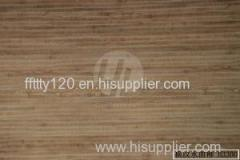 Melamine Furniture Paper H3300 wood grain