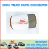 China Sino truck Air Dryer Filter Spare Parts