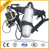 Firefighting Safety Equipment Air Breathing Device