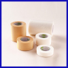 medical disposable silk tape