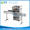 aluminium foil sealing machine Aluminum Foil Sealing Machine