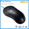 3D usb wired optical mouse in good quality