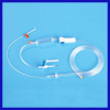 infusion set price for hospital