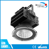 400w LED High Bay Light 300V 40000lm Waterproof High Bay Lighting