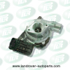 TURBO CHARGER LAND ROVER DEFENDER LR 009972