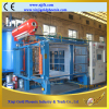 Benzene board machinery/Eps Benzene board machinery