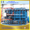 Benzene board equipment/Benzene board machinery and equipment
