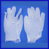 medical disposable vinyl glove