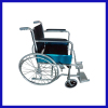 wheel chair for personalcare