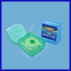 medical dental floss pick