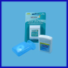 dental floss manufacturing for medical