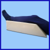 The lower limb elevation pad