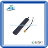 2.4g 3dbi wifi patch antenna with sam male connector RG174 cable 3M