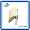 antenna panel 2.4G 14DBI high gain wifi wlan extender directional long range N female connector