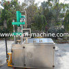Automatic Briquette Hydraulic Tablet Press Machine Factory
