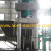 Automatic Tablet Press Machine
