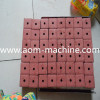 High Pressure Hydraulic Tablet Press Machine