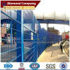 Powder Coated Metal Fence Panels / Welded Metal Fence / Fence Panels