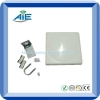 antenna panel 2400-2483MHZ 20DBI high gain wifi wlan extender directional long range N female connector