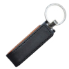 Leather USB Stick Memory