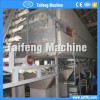 Household industrial gloves production machine manufacturing production line