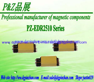 EDR2510 Series Lighting transformer