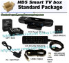 HD5 Webcam Android Smart TV Box Manufacturers / China Suppliers