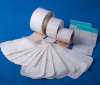 Medical Adhesive Dressing Without Pad