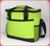 2015 China Factory Wholesale OEM High Quality Insulated Cooler Bag