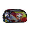 Fashion Kids Girl Pencilcase