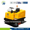 High quality C350 road dust cleaning machine