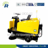 High quality C350 small sweeper