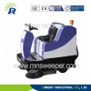 Industrial Sweeper small electric cars for sale