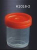 Urine container / Urine cups /Disposable Specimen containers / 90ml/140ml
