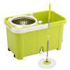 easy life 360 rotating spin magic mop