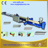 Extruded board quipment/Extruded board production line