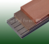 wpc wood-plastic composite outdoor decking