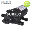 SURFLO 12V 2.2GPM 70PSI Agricultural Spray Pump