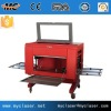 MC hottest sale business cards laser cutting machine for business at home