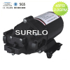 Surflo 12v dc small auto irrigation diaphragm high pressure electric water pump