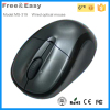 Wired optical usb normal size logitech mouse