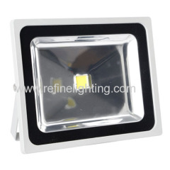 LED flood light 50W COB