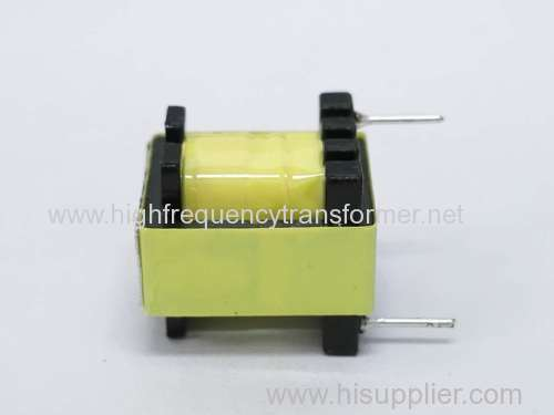EE tpye transformer are widely used in switch power supply power pc power and many electronic equipment.